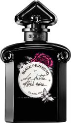 Guerlain оригинальная парфюмерия