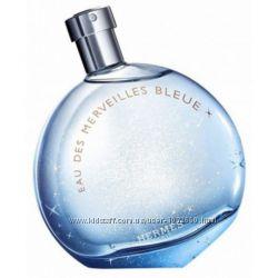 Hermes оригинальная парфюмерия