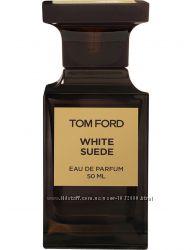 Tom Ford парфюмерия  оригинал