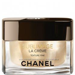 уход от Chanel часть 2 оригинал