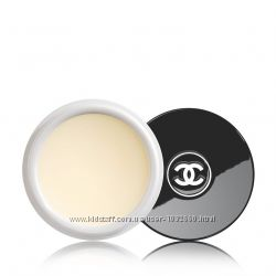 Chanel Hydra Beauty Nutrition Baume