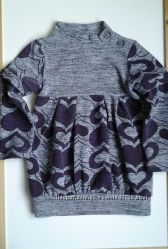 Платье Туника Gloria Jeans