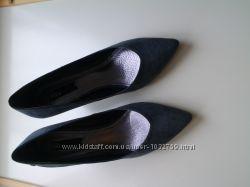 Лодочки Туфли  BLINK