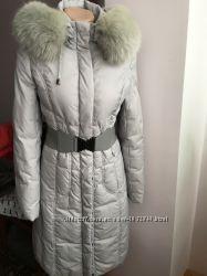 Куртка, плащ, пальто, пуховик