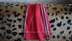 спортивные штанишки MEXX 2шт.