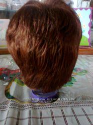Женский парик Новый