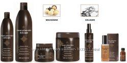 Серия Macadamia Star от RLine шампунь, маска, масло, спрей -Италия Оригинал