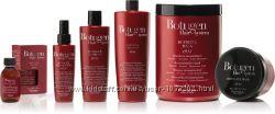 Маска для реконструкции волос Botolife, 1000 мл. , Fanola.