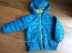 Куртка Chicco термо