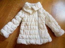 Куртка Chicco р. 98 теплая