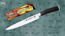 Кухонный нож Grossman Germany