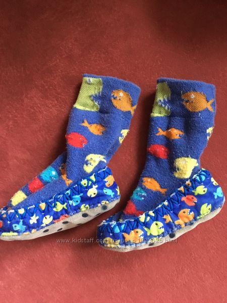 Продам носочки-чешки