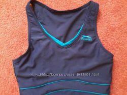 Женский купальник Slazenger Womens Swimsuit Swimwear Beachwear
