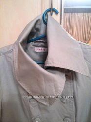 Пальто фирмы Orsаy
