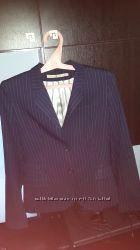 женский пиджак Tommy Hilfiger
