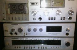 Radiotehnika. сделано в СССР.