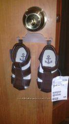 Новые сандалики H&M. А также LC Waikikki и другие