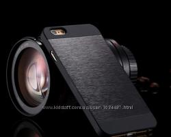 чехол Motomo на iphone 6 6S 4. 7 дюйма