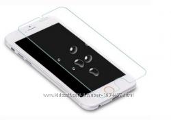 Защитное стекло IPhone 6 6S 4. 7дюйма