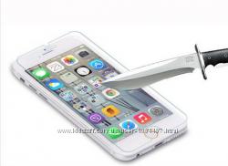 iphone 4 5 6 Защитное стекло IPhone 4 4S 5 5S 6 4. 7