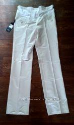 Новые брюки для беременных 40 р.