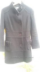 Отличное пальто на Осень -Весна