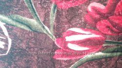 Плед, одеяло, простынь микрофибра