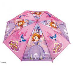 Детские зонтики Польша Италия более 10 видов