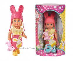 Кукла Эви милый кролик 5736246
