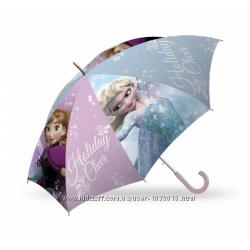 Детские зонтики Польша Starpak более 10 видов
