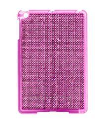 Чехол на iPad mini H&M