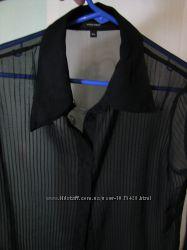 Блузка женская Vero Moda