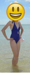 Сдельный купальник Esmara, 36 размер.