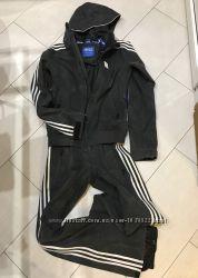Сноубордический комбинезон Adidas