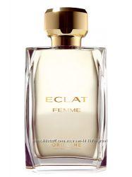 Туалетная вода Eclat Femme 30128