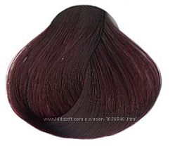 Крем-краска для волос 100 g Angel Professional