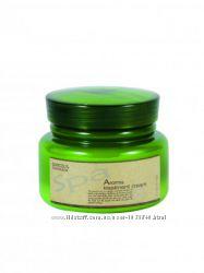 Лечебная маска для волос 700g со скидкой 40