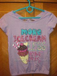 Продам футболку terronova