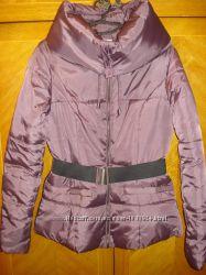 Продам куртку calliope