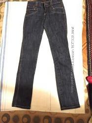 Продам джинсы , не дорого