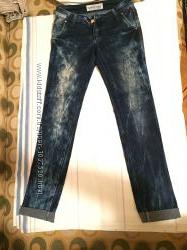 Продам джинсы не дорого