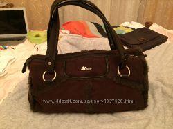 Женская сумка. Mexx