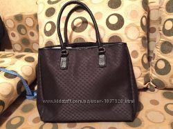 Жеская сумка, фирмы Sisley. Не дорого