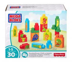 Конструктор Mega Bloks мега блокс конструкторы разные недорого
