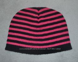 Шапка шапочка детская