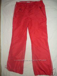Женские спортивные штаны  на флисе. Размеры разные.