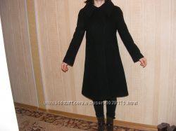 Демисензонное пальто