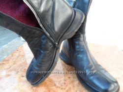 стильные удобные ботинки