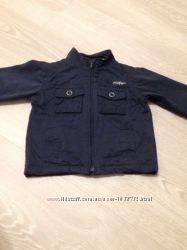 Куртка Tommy Hilfiger на 1, 5-2 года