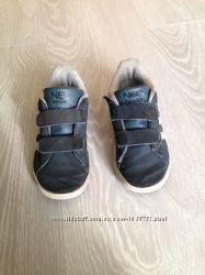 Кроссовки Adidas Neo 15, 5см24 размер